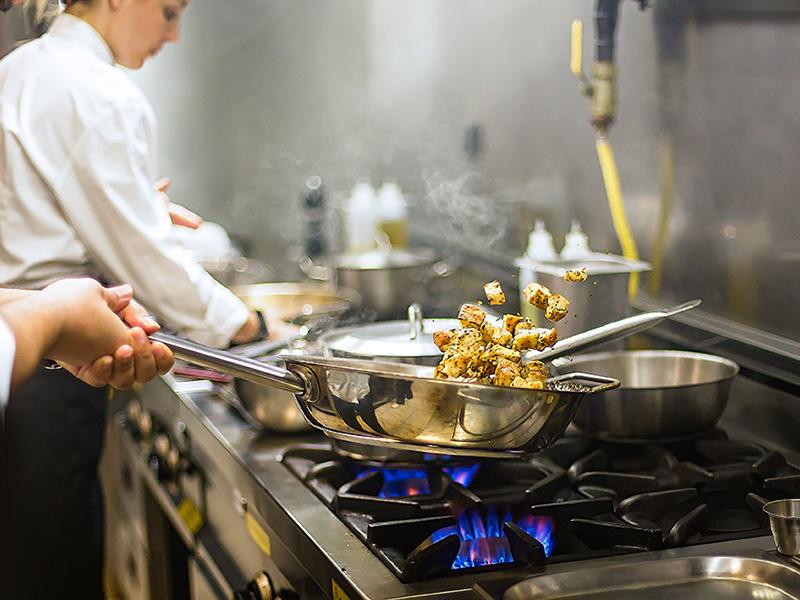 Prodotti e servizi di Garda Gourmet